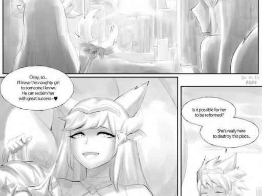 star guardian cover