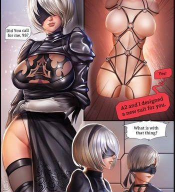 2b cover 2
